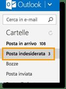 Hotmail 1