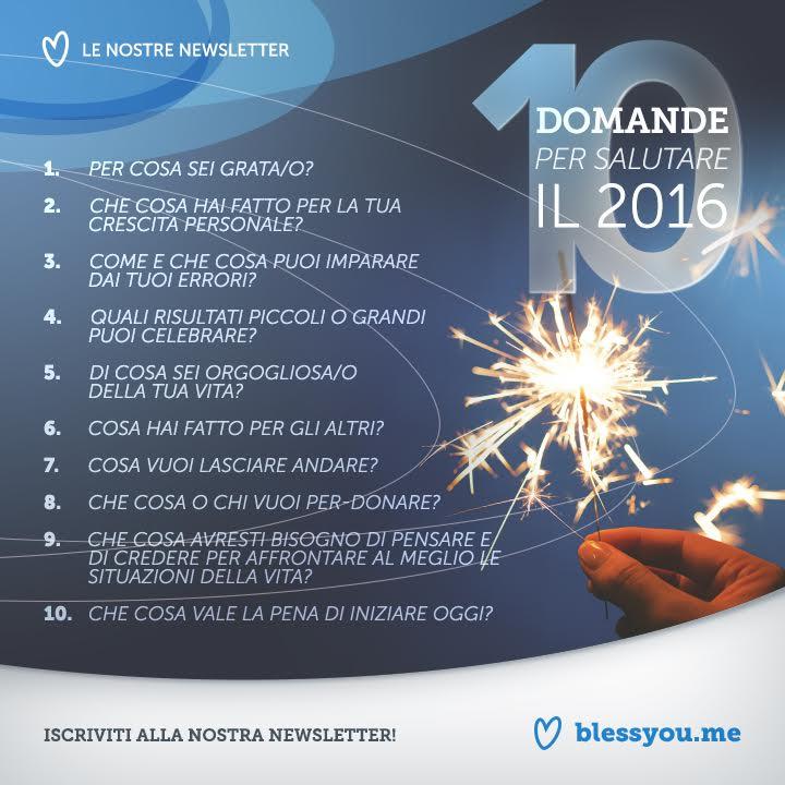 domande-new-year