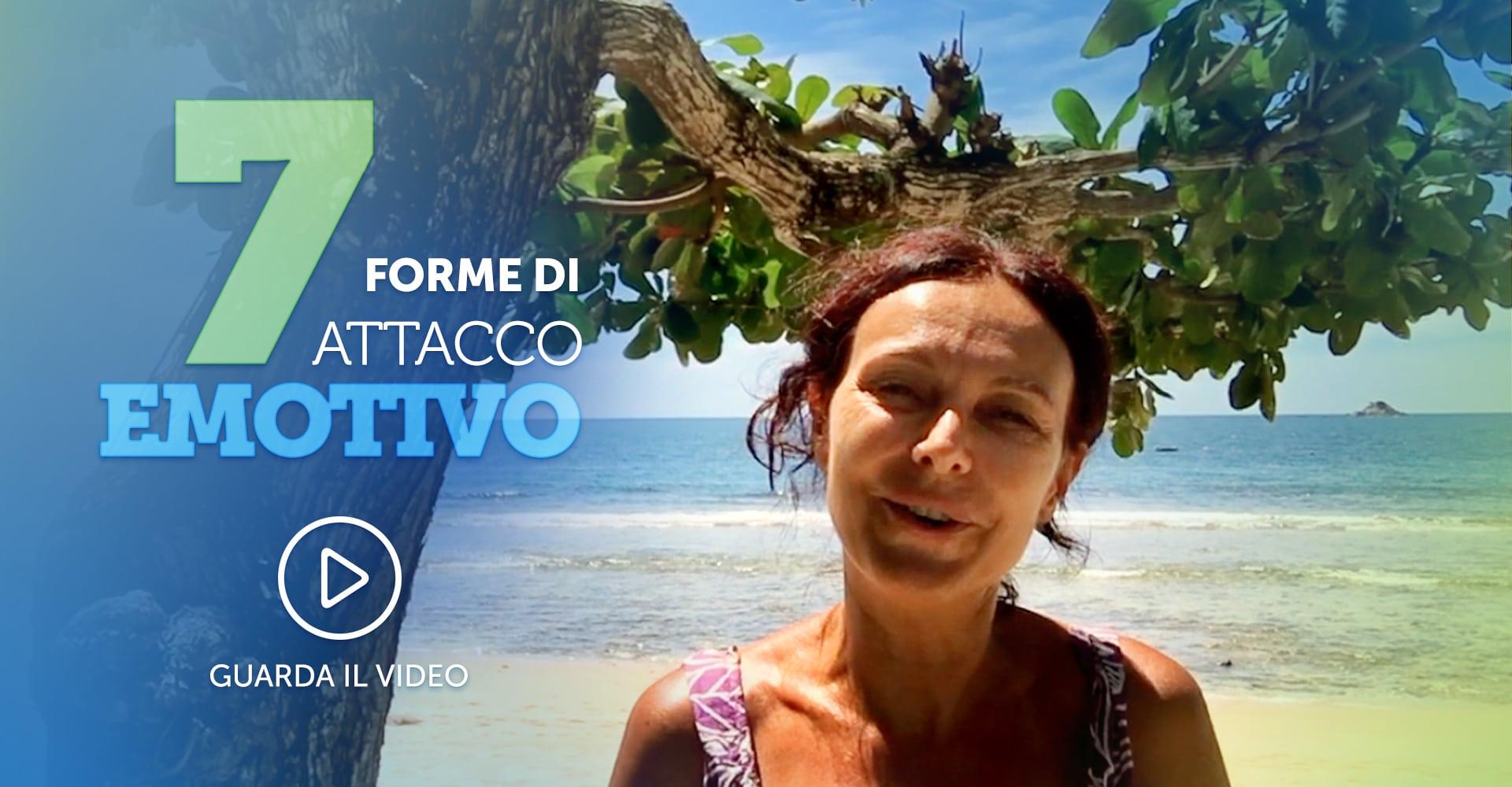 Melanie Iglesias sesso video
